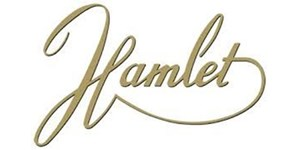 Picture for manufacturer Hamlet