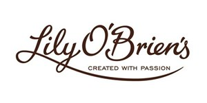 Picture for manufacturer Lily O'Brien's