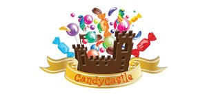 Picture for manufacturer Candy Castle