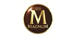 Picture for manufacturer Magnum Chocolates