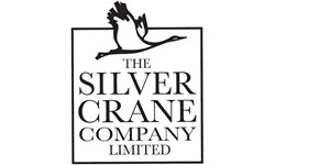 Picture for manufacturer The Silver Crane Company